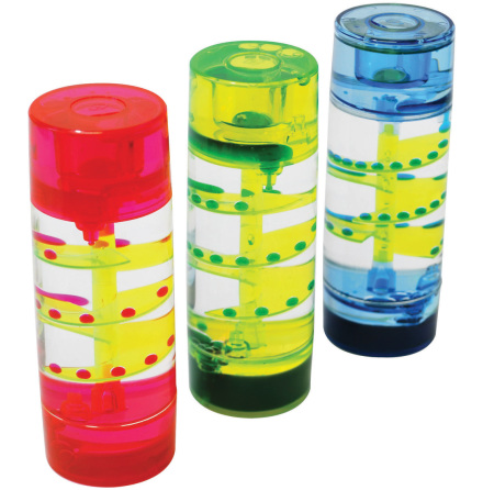 Spiralen - Sensory Liquid - 3 st - 7763-773-8