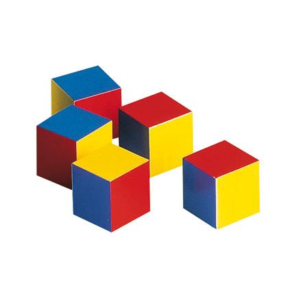 Structuro - Extra kuber - 7763-429-4
