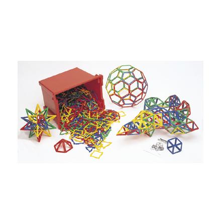 Frameworks Grundskoleback - 7763-340-2