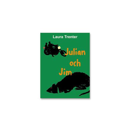 Julian och Jim - 7763-164-4